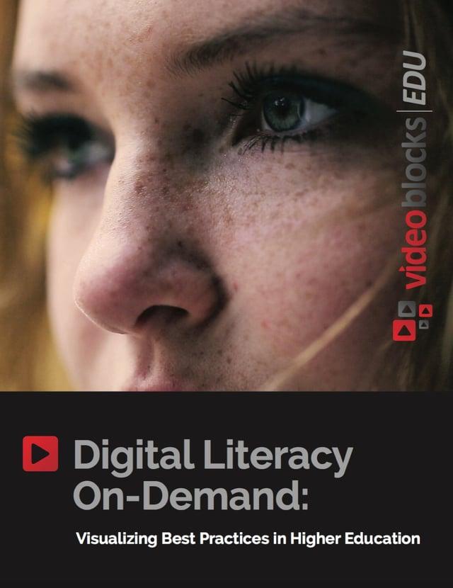 visual_literacy_digital_literacy_ebook.jpg